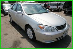 Used Toyota Camry, Toyota Camry For Sale, Used Cars And Trucks, Trucks For Sale, Limo For Sale, Cars For Sale, 2nd Hand Cars, Hatchback Cars, Automatic Cars
