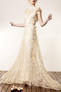 Beige_Lace_Gown_00629-640×9