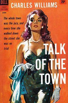 Art Pulp Fiction, Pulp Art, Fiction Books, Science Fiction, Crime Fiction, Archie Comics, Vintage Book Covers, Vintage Books, Hollywood Glamour