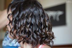 Esküvői frizura hullámmal Long Hair Styles, Beauty, Long Hairstyle, Long Haircuts, Long Hair Cuts, Beauty Illustration, Long Hairstyles, Long Hair Dos