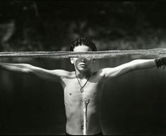 Sally Mann Photography 17