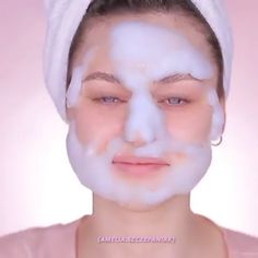 Handy Face skin care advice number this is the smart method to provide correct care of one's face. Regular diy skin care routine routine of facial skin care. Cystic Acne Treatment, Skin Treatments, Face Skin Care, Diy Skin Care, Beauty Care, Beauty Skin, Greasy Skin, Healthy Skin Care, Tips Belleza