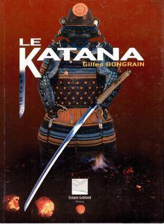 Le Katana Katana, Samurai, Movies, Movie Posters, Guns, Films, Film Poster, Cinema, Movie