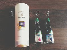 diy hair toner how to fix brassy hair and other unwanted