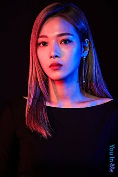 SOMIN of KARD. The first PIN on this board of a KARD member, which is a mixed K Pop This shows you have much I like this particular photo. Jeon Somi, K Pop, Bm Kard, Black Joker, Color Coded Lyrics, Dsp Media, Photoshoot Images, Pop Bands, Soyeon