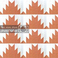 Video tutorial: Buzzsaw or delectable mountains quilt block – Sewn Up Quilting For Beginners, Quilting Tutorials, Quilting Designs, Quilting Tips, Quilting Projects, Lap Quilts, Panel Quilts, Hunters Star Quilt, Patchwork Tutorial