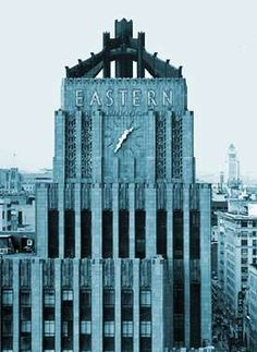 The Kor Group is under contract to buy the landmark Eastern Columbia Building on Broadway, with plans to convert the striking turquoise structure into condominiums within the next three years, said Ed Rosenthal, a vice president at CB Richard Ellis.