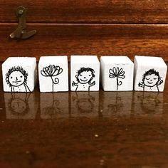 social distancing  #drawing #illustration #sketch #sketchbook #comic #flowers #garden #social #socialdistancing Bee Drawing, Flowers Garden, Sketch, Comic, Drawings, Illustration, Sketches, Drawing, Drawing
