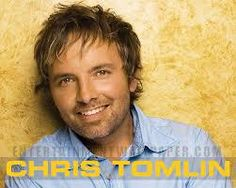 "Christopher Dwayne ""Chris"" Tomlin is an American contemporary Christian music artist, worship leader, and songwriter from Grand Saline, Texas, United States."