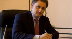 #Ischia, #tangenti per la #metanizzazione: in #manette il #sindaco #Ferrandino - http://www.reportcampania.it/news/ischia-tangenti-per-la-metanizzazione-in-manette-il-sindaco-ferrandino/ @ReportCampania
