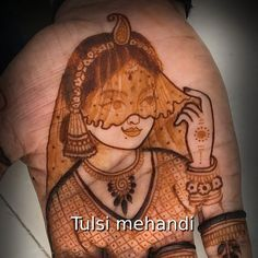 Latest Bridal Mehndi Designs, Full Hand Mehndi Designs, Henna Art Designs, Mehndi Designs For Girls, Mehndi Designs For Beginners, Mehndi Design Photos, Wedding Mehndi Designs, Beautiful Henna Designs, Dulhan Mehndi Designs