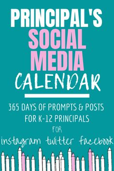 Social Media for Principals: of Posts Just for You Servant Leadership, Nursing Leadership, School Leadership, Leadership Coaching, Leadership Strengths, Learning Quotes, Education Quotes, Educational Leadership Quotes, Social Media Calendar Template