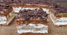 Homemade Cakes, Cake Cookies, Tiramisu, Nutella, Cheesecake, Good Food, Food And Drink, Cooking Recipes, Caramel