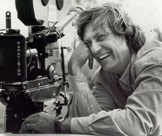 Lasse Hallstrom (1946). One of my favourite directors. The Cider House Rules, Chocolat, The Shipping News, What's Eating Gilbert Grape?, Salmon Fishing in the Yemen.