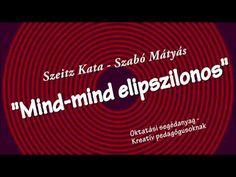 """""""Mind-mind ly-os"""" - YouTube Mindfulness, Neon Signs, Youtube"""