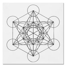 (options: Flower of Life / Metatron's Cube / Seed of Life)Material: Textile & FabricStyle: ModernTheme: LoveMaterial: Clothsize: 50 x 50 cm Masaru Emoto, Crystal Grid, Clear Quartz Crystal, Cubes, Symbole Protection, Reiki Symbols, Altar Cloth, Seed Of Life, Chakra Crystals