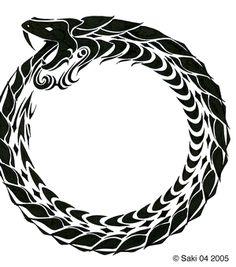 Olá pessoal vamos a mais um post sobre Odinismo, depois de tantos posts sobre a cultura eu já estava pensando no que faltava falar sobre o ...