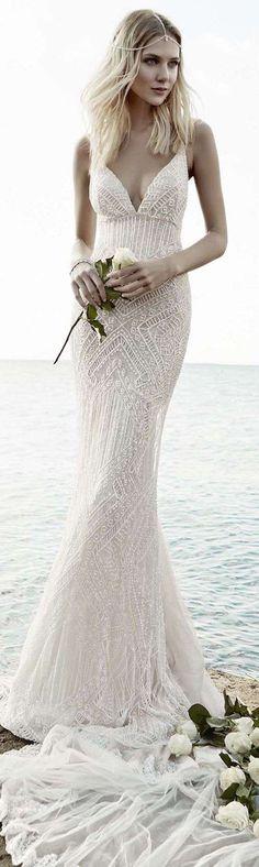 138 mejores imágenes de vestidos de novia 2014   groom attire, alon