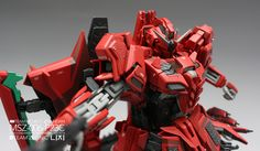 http://gundamguy.blogspot.com/2016/03/mg-1100-msz-006-p23c-amazing-red-zeta.html