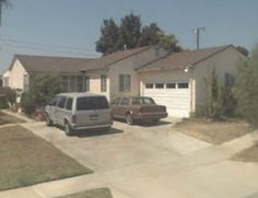 Trust Deed Investment Closed in Hawthorne, California | The Norris Group Trust Deeds Blog