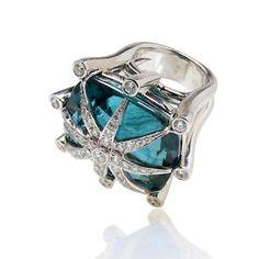 Bonhams : Tony Duquette: Jewels of Enchantment