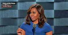 """The mayor of Clay, West Virginia, resigned her position Tuesday after approving of a colleague's comment on Facebook that referred to Michelle Obama as an """"Ape in heels."""" The original post was made by Pamela Ramsey Taylor, director of the Clay County Development Corp., who was opining on the transition from Mrs. Obama to Melania […]"""