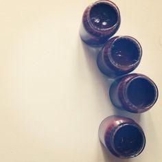 #chocolate pots