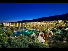 awesome Vogue Hotel Bodrum Video Tour Check more at http://www.discounthotel-worldwide.com/travel/vogue-hotel-bodrum-video-tour/