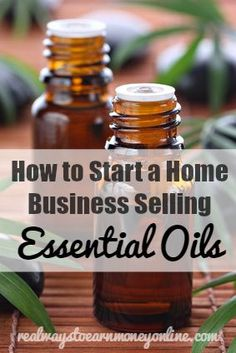 Mega-List of Direct Sales Companies How to start a home business selling essential oils through Young Living.How to start a home business selling essential oils through Young Living. Yl Oils, Doterra Oils, Doterra Essential Oils, Young Living Oils, Young Living Essential Oils, Young Living Business, Direct Sales, Healthy Life, How To Make Money
