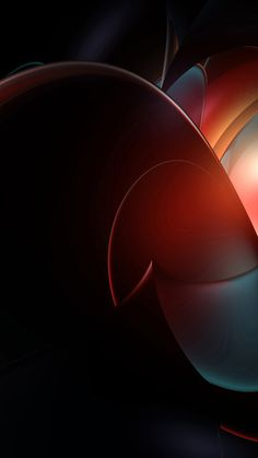 3d Abstract Live Background http://wallpapers-and-backgrounds.net/3d-abstract-live-background