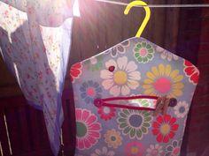 My Crafts | Vintage Folly®