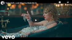 Here are the lyrics to Taylor Swift Look What You Made Me Do. Look What You Made Me Do is one of Taylor Swift most recent single. Listen and read the lyrics… Mtv Video Music Award, Music Awards, Mtv Videos, Music Videos, Radios, Miranda Sings, Taylor Swift Web, Trends, You Make Me