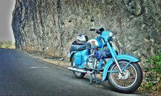 Yezdi Roadking, Jawa 350, Super 4, May 1, Model Photos, Motocross, Motorbikes, South Africa, Biker