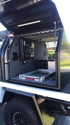 Nissan 4x4, Nissan Trucks, Custom Truck Beds, Custom Trucks, Truck Flatbeds, Truck Mods, Custom Ute Trays, Pickup Canopy, Ute Camping