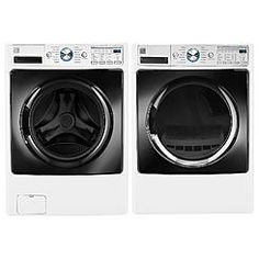 Visit Sears® for Great Values and Huge Savings! Plus, Free Delivery Over $399.