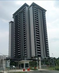 Condo Cyberjaya Serin Residency, Putrajaya - Serin Residency Corner Unit For Rent 3r2b 1151sqft Fully Furnish Move in Condition in anytime New Furnish Please Call MQ 019-4116899 For Viewing  Furniture: Fully Furnished    http://my.ipushproperty.com/property/condo-cyberjaya-serin-residency-putrajaya-97/