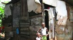 JA  Poverty And Hunger, Jamaica Travel, World, Places, Painting, Travelling, Om, Landscapes, Diet