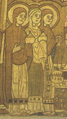Mary of York