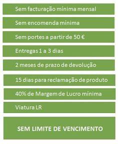 My LR Health and Beauty Blog: Ser Parceiro LR