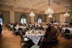 http://www.superimperialhall.com Wedding is most important and memorable event for bride and groom. Ballrooms Houston is ideal place for bride and groom to make their wedding day memorable. Ballrooms in Houston filled with flowers and candlelight that help to make wedding day more special.