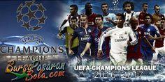 Prediksi Legia Warsawa Vs Sporting Lisbon 8 Desember 2016