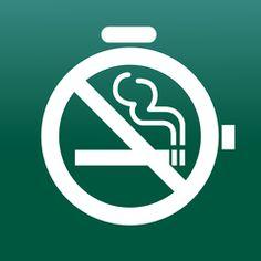 禁煙ウォッチ