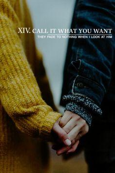 Call It What You Want by Taylor Swift #taylorswift #reputation #CIWYW #reputaylurking