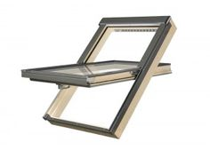 A PTP Skylight stability for the entire window.