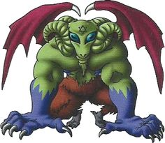 Akira, Dragon Ball, Dragon Hunters, Chrono Trigger, Japanese Names, Monster Design, Gaming Setup, Dbz, Beast
