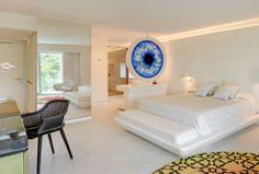 Buchen Sie Ihren Urlaub im IBEROSTAR Grand Hotel Portals Nous bei IBEROSTAR Hotels & Resorts
