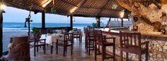 Beach Resorts in Kenya> Amani Tiwi Beach Resort #Beachsafaris http://www.trevarontours.com/index.php/blog/item/166-beach-resorts-in-mombasa-kenya-amani-tiwi-beach-resort.html#.UzP5Es4gtkg