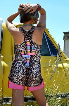 50bd5f2e815e 2c1d661deaf1b31b7bf18040748b7b3f--cactus-shirt-leopard-top.jpg