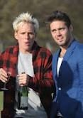 UK's E4 network's reality show follows some of Southwest London's young socially elite.    Each season of Made in Chelsea features eight one-hour...