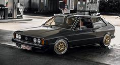 Classiccar E1nser Ausfahrten // https://www.facebook.com/Classiccar-E1nser-Ausfahrten-1439993996308890/